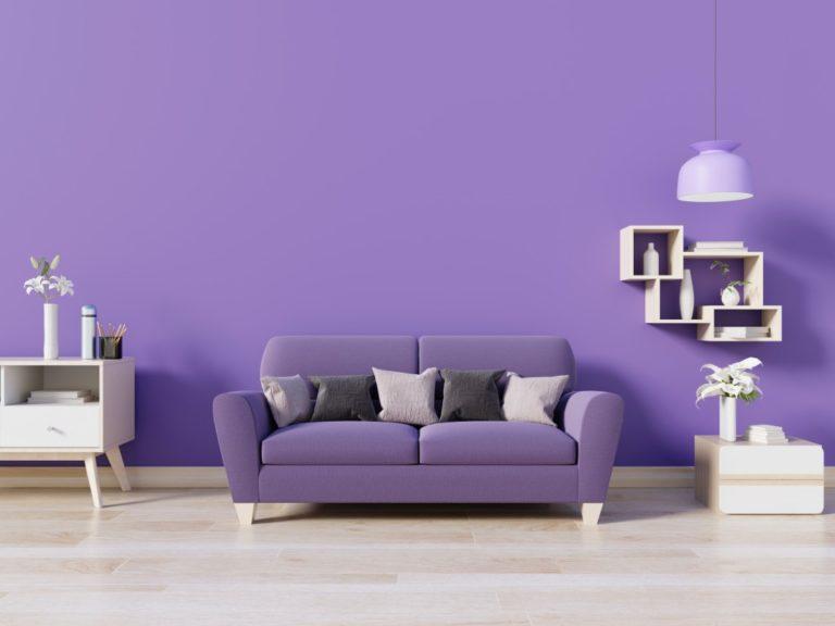 Designing your apartment