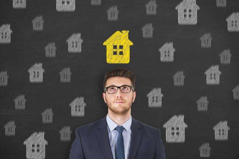 housing industry